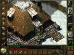 Icewind Dale PC 58