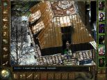 Icewind Dale PC 61