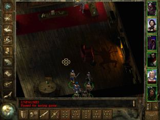 Icewind Dale PC 64