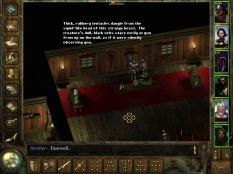 Icewind Dale PC 66