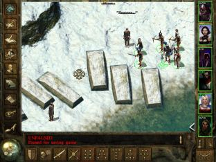 Icewind Dale PC 67