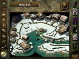 Icewind Dale PC 68