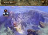 Icewind Dale PC 69
