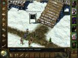 Icewind Dale PC 70