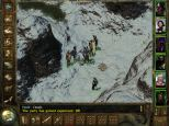 Icewind Dale PC 72
