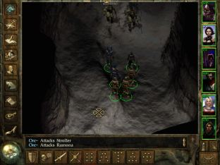 Icewind Dale PC 75