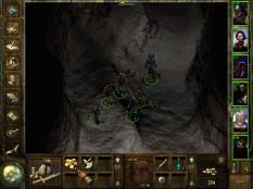 Icewind Dale PC 77