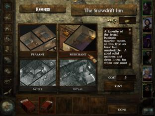 Icewind Dale PC 78