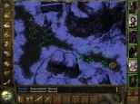 Icewind Dale PC 85