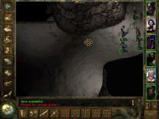 Icewind Dale PC 87