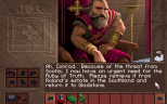 Lands of Lore - The Throne of Chaos PC 010