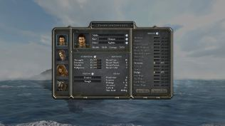 Legend of Grimrock 2 PC 02