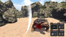 Legend of Grimrock 2 PC 06