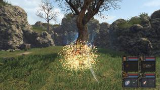 Legend of Grimrock 2 PC 08