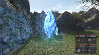 Legend of Grimrock 2 PC 09