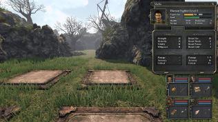Legend of Grimrock 2 PC 11