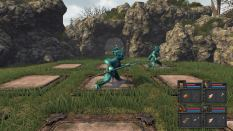 Legend of Grimrock 2 PC 12