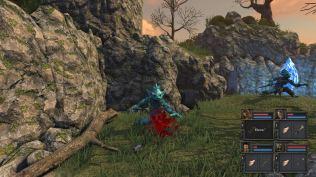 Legend of Grimrock 2 PC 13
