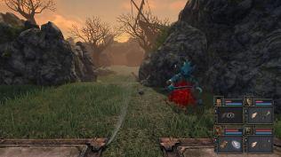 Legend of Grimrock 2 PC 14