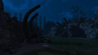 Legend of Grimrock 2 PC 15