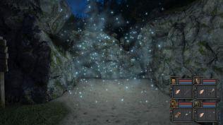 Legend of Grimrock 2 PC 16
