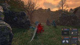 Legend of Grimrock 2 PC 18