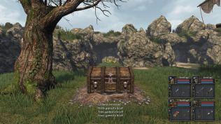 Legend of Grimrock 2 PC 19