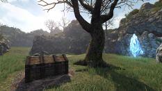 Legend of Grimrock 2 PC 20