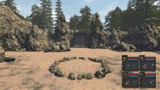 Legend of Grimrock 2 PC 21