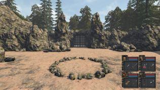 Legend of Grimrock 2 PC 21
