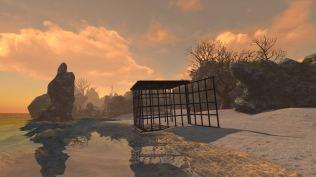 Legend of Grimrock 2 PC 22
