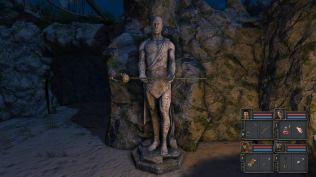 Legend of Grimrock 2 PC 23