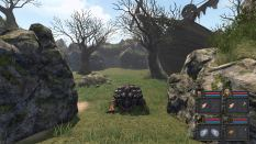 Legend of Grimrock 2 PC 24