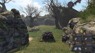 Legend of Grimrock 2 PC 24