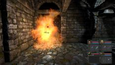 Legend of Grimrock 2 PC 25