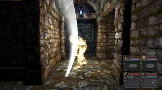 Legend of Grimrock 2 PC 26