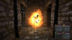 Legend of Grimrock 2 PC 27