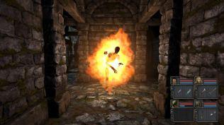 Legend of Grimrock 2 PC 27