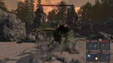 Legend of Grimrock 2 PC 28