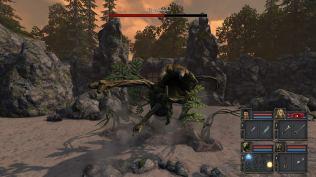 Legend of Grimrock 2 PC 28