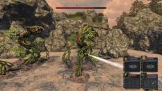 Legend of Grimrock 2 PC 29