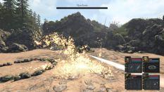 Legend of Grimrock 2 PC 30