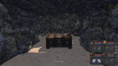 Legend of Grimrock 2 PC 31