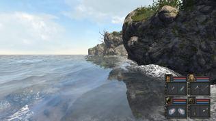Legend of Grimrock 2 PC 32