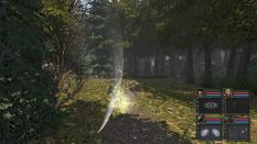 Legend of Grimrock 2 PC 33