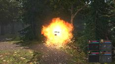 Legend of Grimrock 2 PC 34
