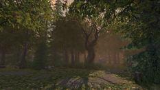 Legend of Grimrock 2 PC 35