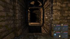 Legend of Grimrock 2 PC 37