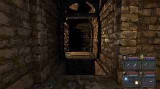 Legend of Grimrock 2 PC 37