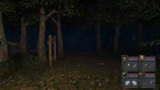 Legend of Grimrock 2 PC 38